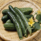 【Go云易商城】农家黄瓜500g/份 青瓜 自然熟 大黄瓜新鲜蔬菜