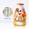 【Go云易商城】200g娃哈哈爽歪歪营养酸奶饮品24/箱