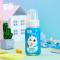 【Go云易商城】100g酷我营养多系列儿童奶嘴牛奶20瓶/整箱