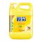 榄菊生姜型洗洁精3kg去油去腥不伤手大桶商用餐饮厨房专用清洗剂