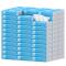 40包植护手抽纸整箱卫生纸巾批学生宿舍用小家用实惠装便携式