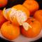 广西沃柑橘子新鲜蜜橘桔子水果包邮椪柑橘蜜桔10斤当季整箱砂糖橘