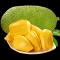 海南新鲜水果黄肉干苞菠萝蜜10-40斤心当季红水果一整个整箱包邮