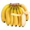 野生香蕉高山香甜大香蕉新鲜当季水果整箱10斤芭蕉大蕉5包邮小米