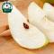 库尔勒新鲜香梨当季水果梨子整箱酥脆梨整箱5斤包邮雪