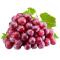 云南高山红提4斤葡萄新鲜当季水果黑提子孕妇整箱包邮