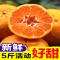 【Go云易商城】武陵山芦柑椪柑整箱10斤 当季新鲜水果蜜甜桔子橘子丑柑批发包邮