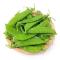 500g/5斤新鲜甜脆荷兰豆甜豆角青豆